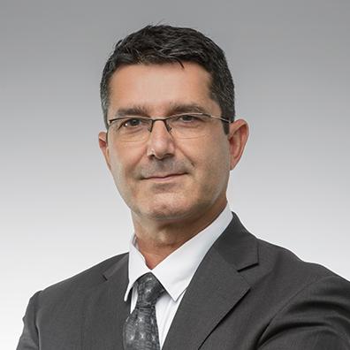 עורך דין יגאל בן בנימין- פרופיל